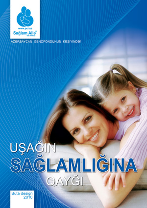 usagin-saglamligi
