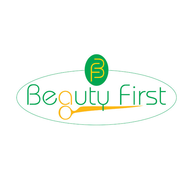 Logo-BEAUTY-FIRST